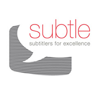 Agnese Morettini | Professional Member di SUBTLE (the subtitlers' association)